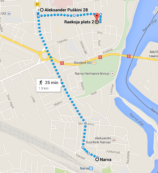 https://www.narva.ut.ee/sites/default/files/styles/ut_content_width/public/map_bus_station-hotel-college_0.png?itok=X2ia24gd